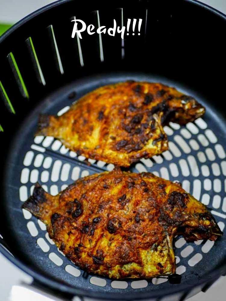 air-fryer-fish-fry-masala-fried-fish-13