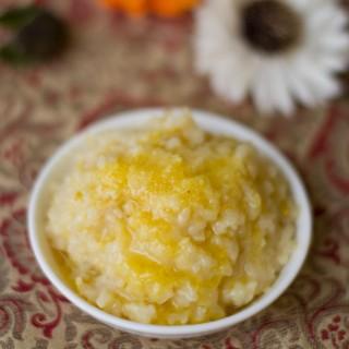 akkaravadisal-recipe
