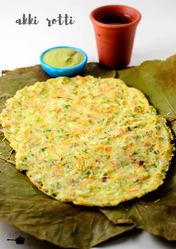 akki-rotti-recipe-soft-rice-roti-13