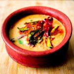 andhra-restaurant-style-telugu-tomato-pappu-recipe-10