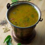 arachu-vitta-sambar-recipe-1-5