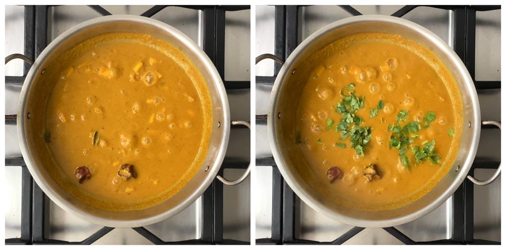 arasanikai-kuzhambu-yello-pumpkin-curry-recipe-15