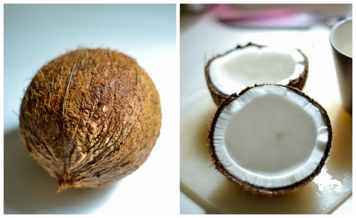aviyal-avial-recipe-coconut