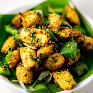 baby-corn-salt-and-pepper-fry-recipe-1