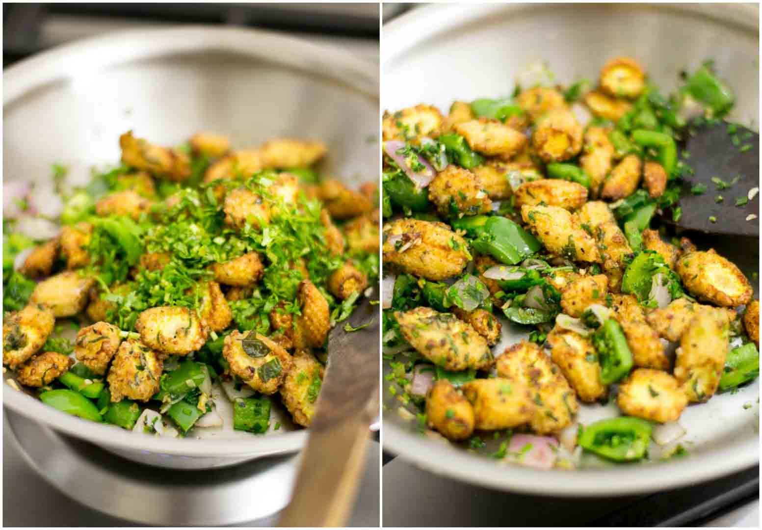 baby-corn-salt-and-pepper-fry-recipe-11