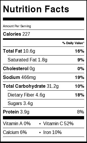 baby-potato-calories