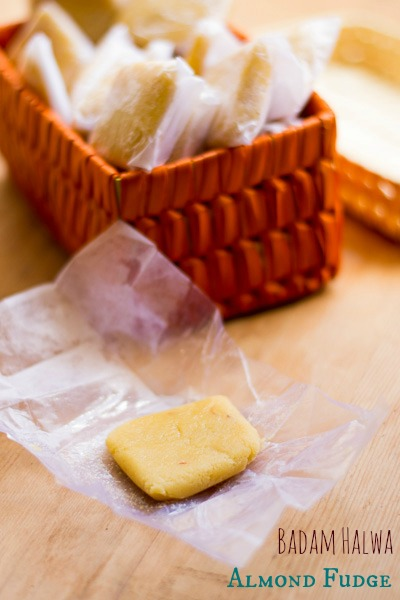 badam-halwa-step-by-step-recipe-almond-fudge