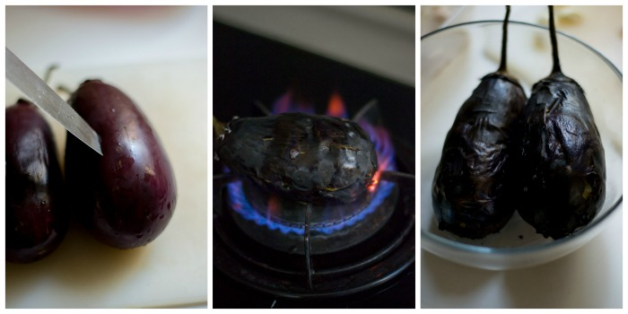baingan-bharta-eggplant-bharta-smoke