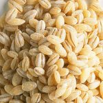 Kitchen Tips: How to Cook Barley Rice