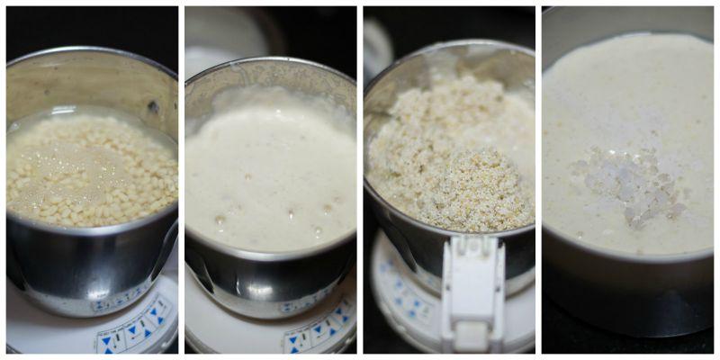 barnyard-millet-dosa-tamil-kuthiraivali-recipes-grind