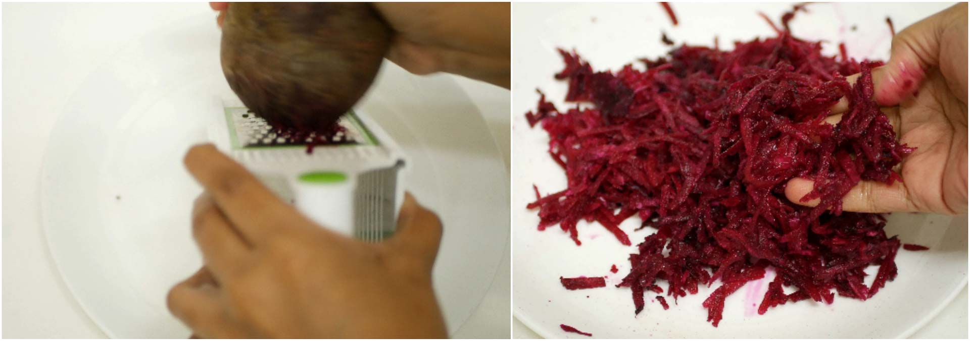 beetroot-thogayal-beetroot-thuvaiyal-recipe-1