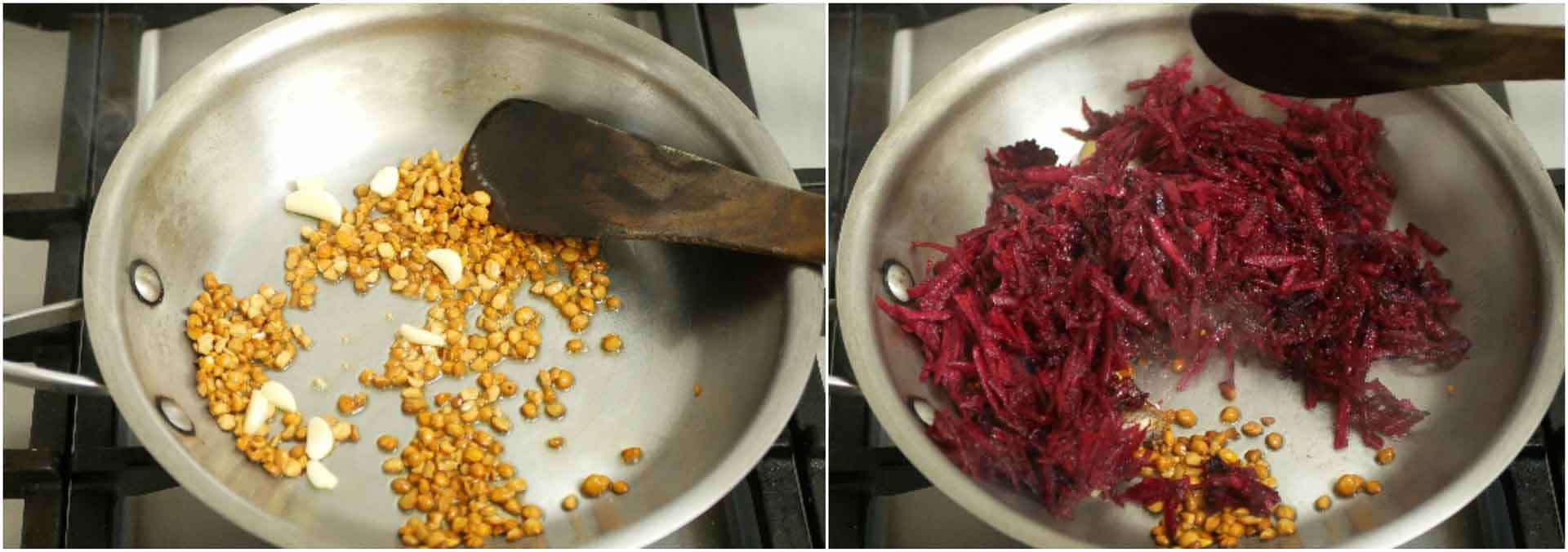 beetroot-thogayal-beetroot-thuvaiyal-recipe-4