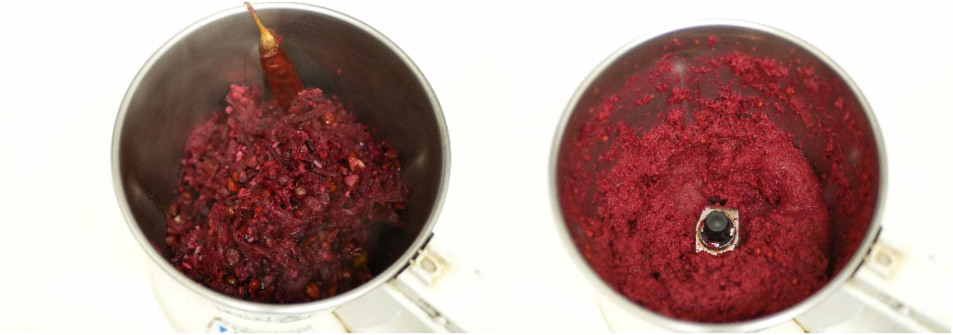 how to cook fresh beetroot recipes