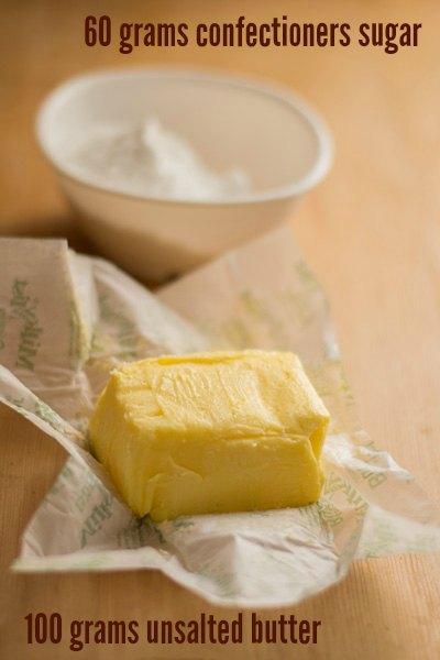 best-basic-eggless-vanilla-sponge-cake-moist-soft-and-fluffy-recipe-butter-sugar