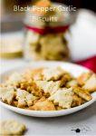 black-pepper-biscuits-with-garlic-recipe-13