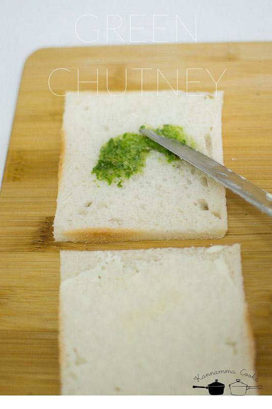 bombay-grilled-sandwich-5