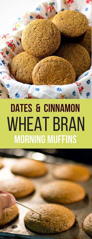 bran-muffins-whole-wheat-bran-muffins-with-dates-1-2