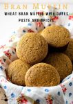 bran-muffins-whole-wheat-bran-muffins-with-dates-13