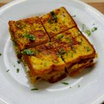 bread-omelette-recipe-1-5