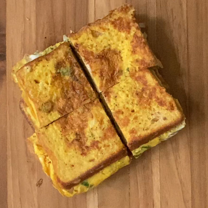 bread-omelette-toast-sandwich-video-recipe-step-by-step-14