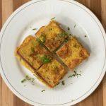 bread-omelette-toast-sandwich-video-recipe-step-by-step-15