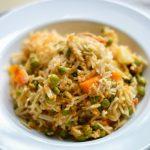 brinji-recipe-tamil