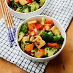 broccoli-tofu-garlic-stir-fry-1-2