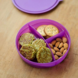 brocolli-nuggets-school-lunch-box