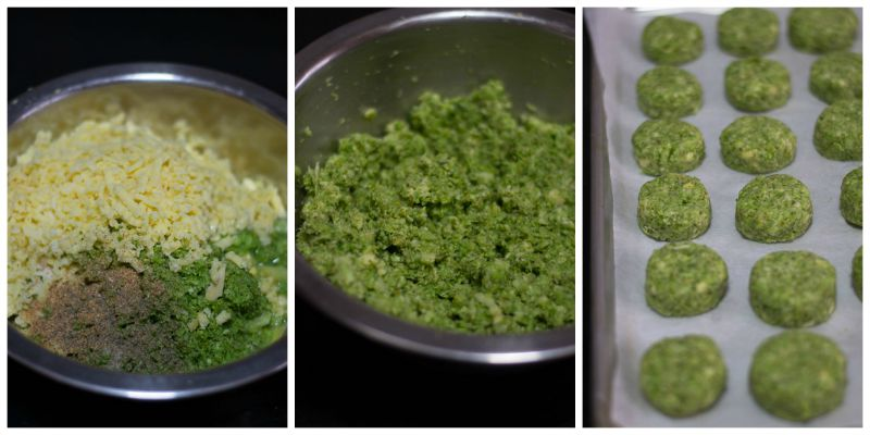 brocolli-nuggets-school-lunch-box-recipe-make-patties