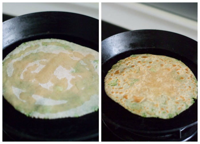 brocolli-paratha-recipe-cook