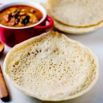 brown-rice-appam-recipe-with-yeast-1