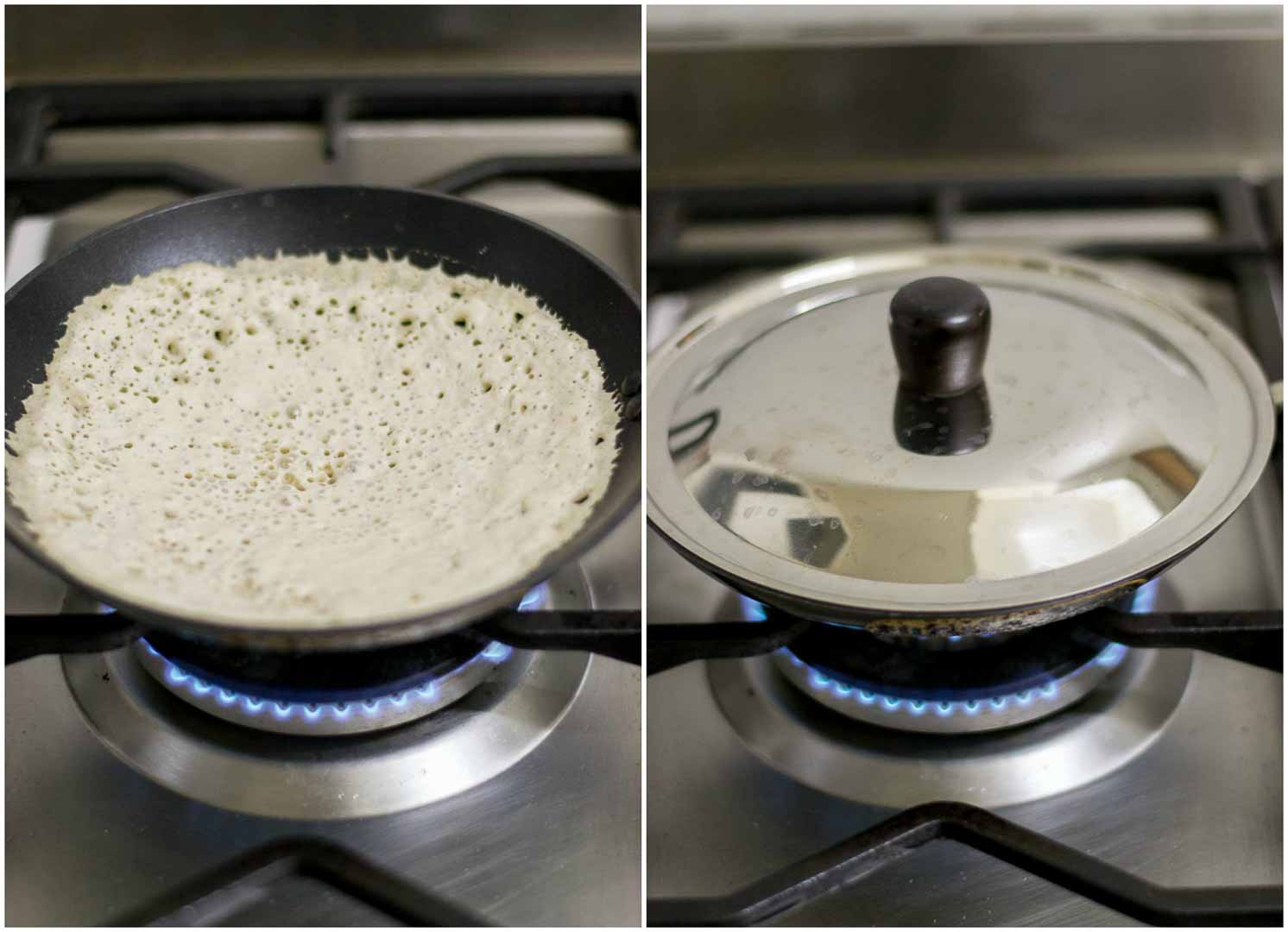 brown-rice-appam-recipe-with-yeast-15