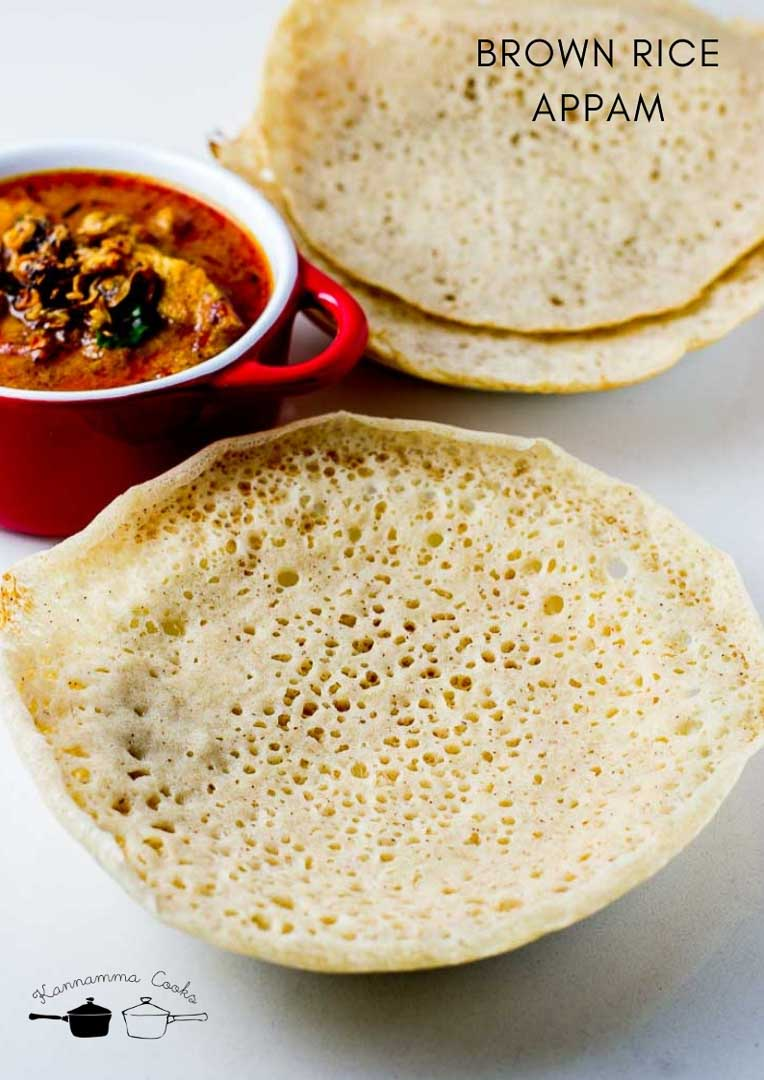 brown-rice-appam-recipe-with-yeast-18