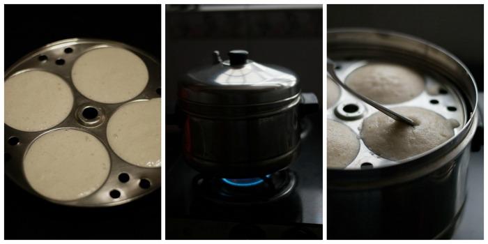 brown-rice-idli-cook