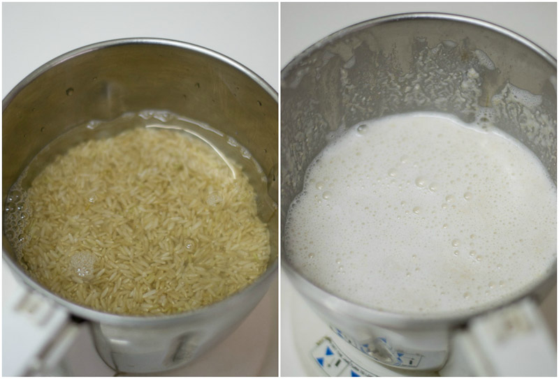 brown-rice-kozhukattai-6