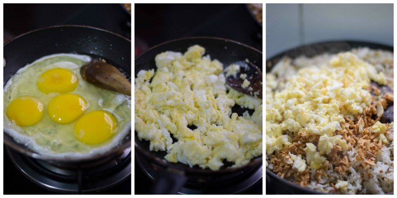 burnt-garlic-vegetable-fried-rice-indo-chinese-recipe-eggs