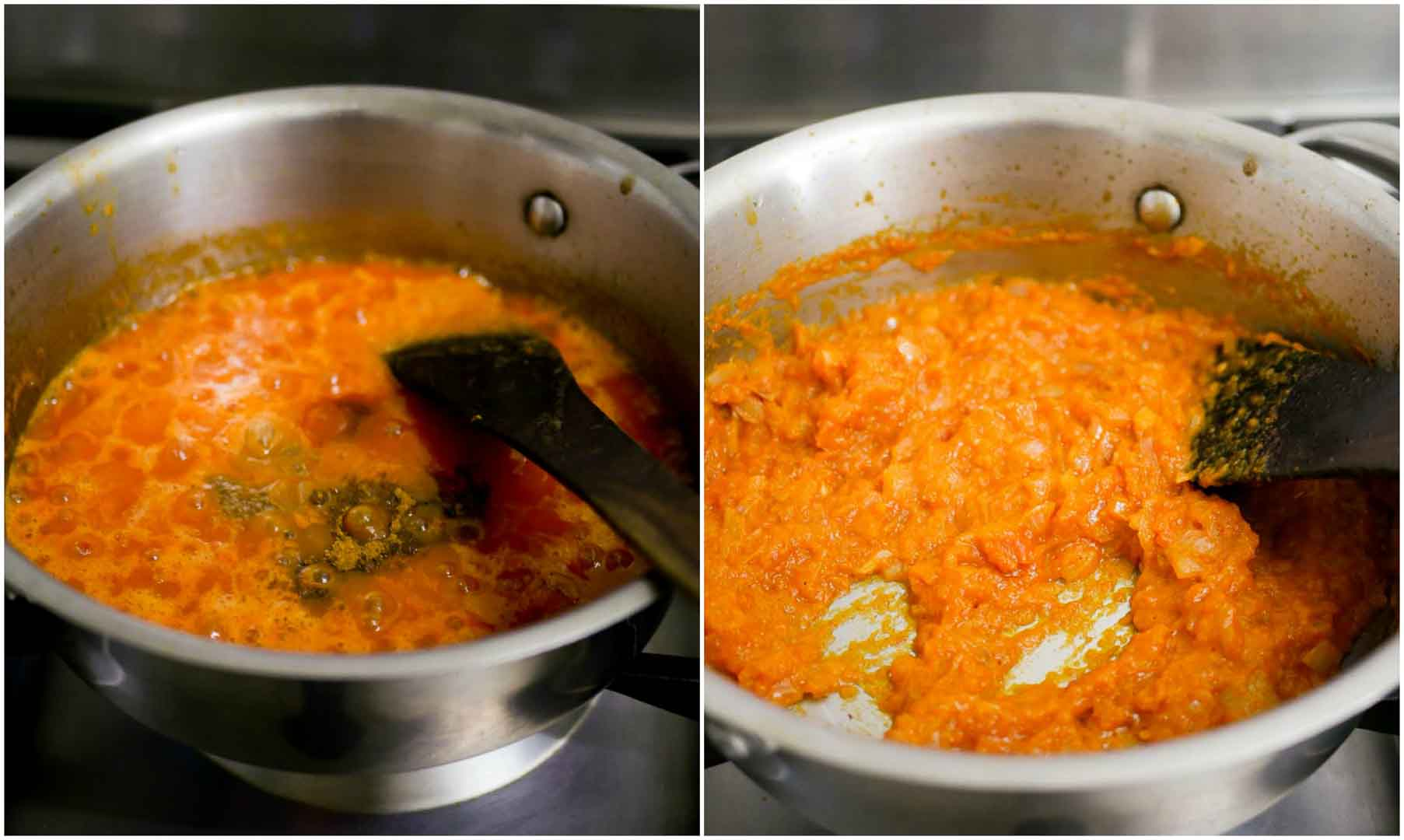 butter-chicken-masala-recipe-indian-10