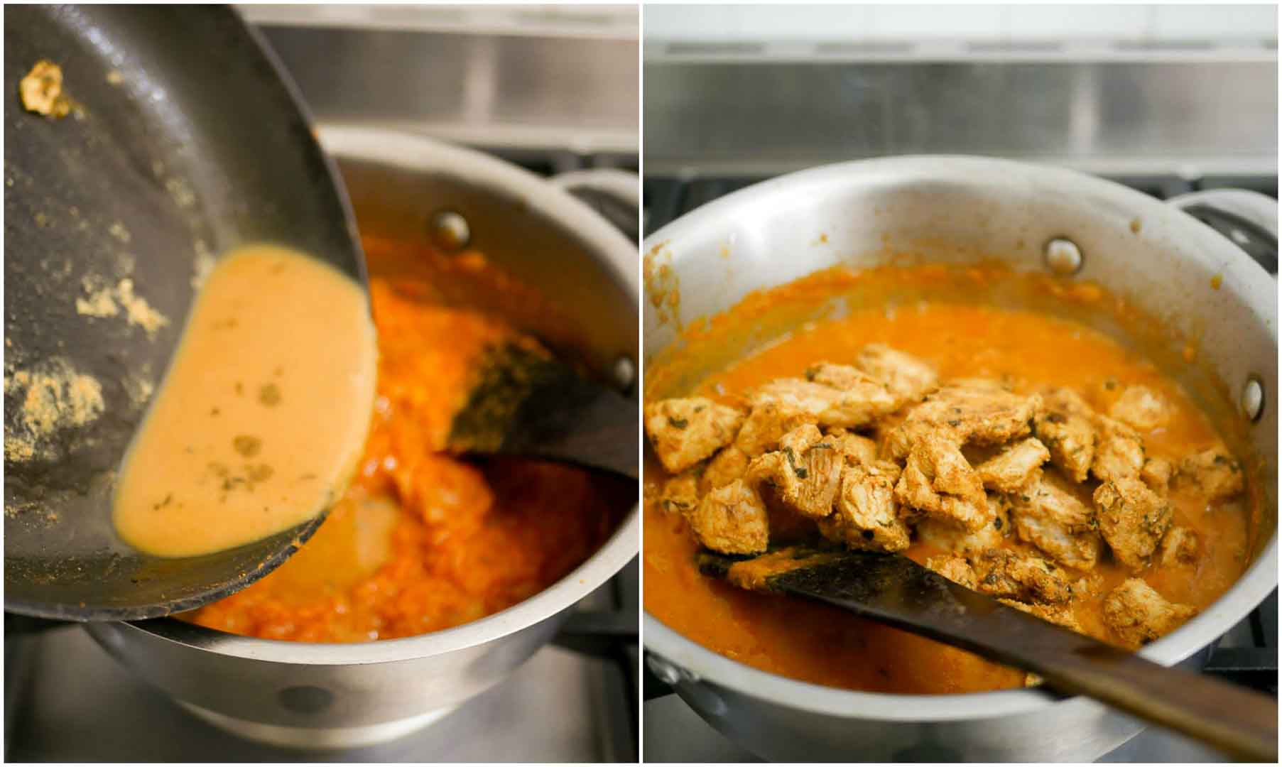 butter-chicken-masala-recipe-indian-11