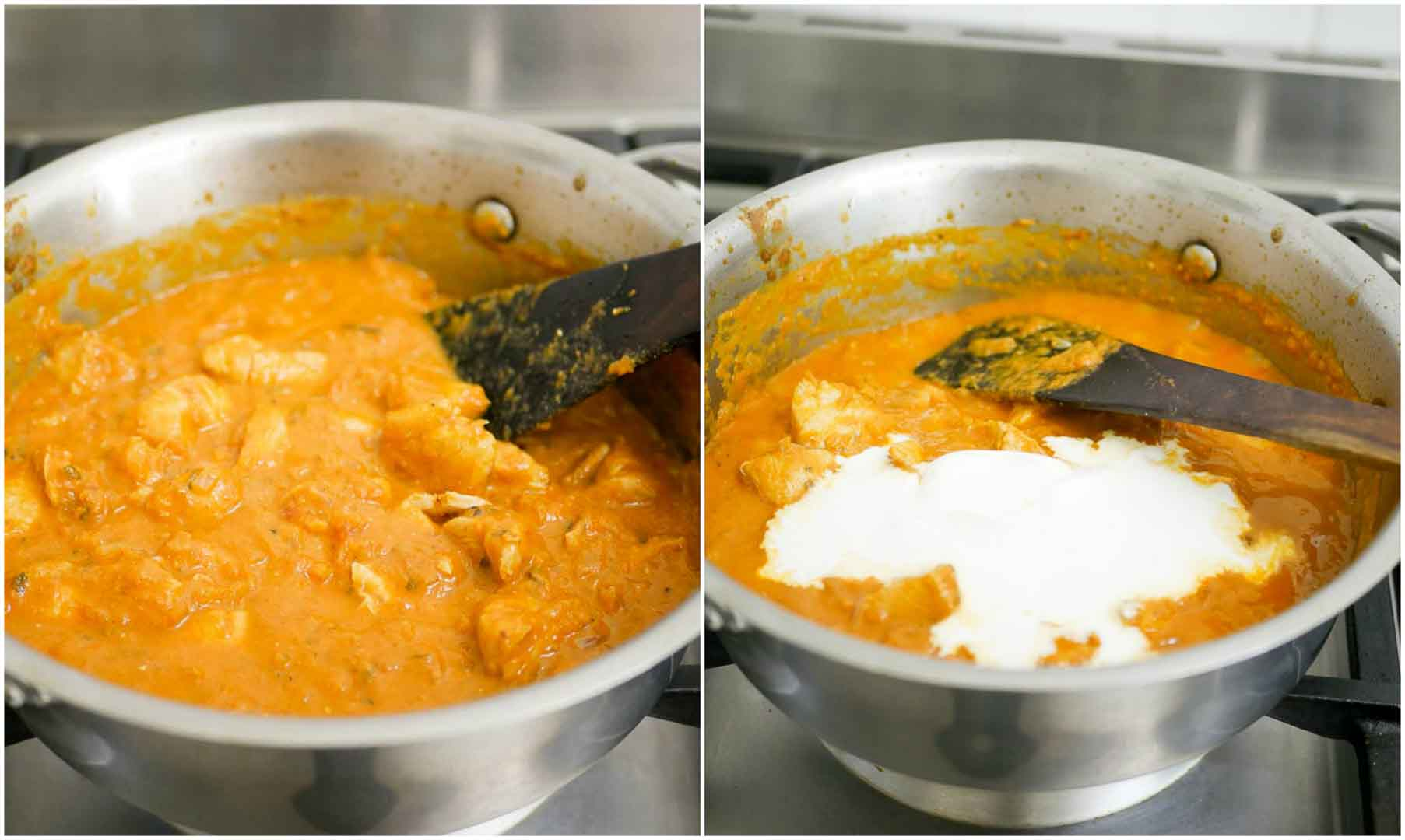 butter-chicken-masala-recipe-indian-12