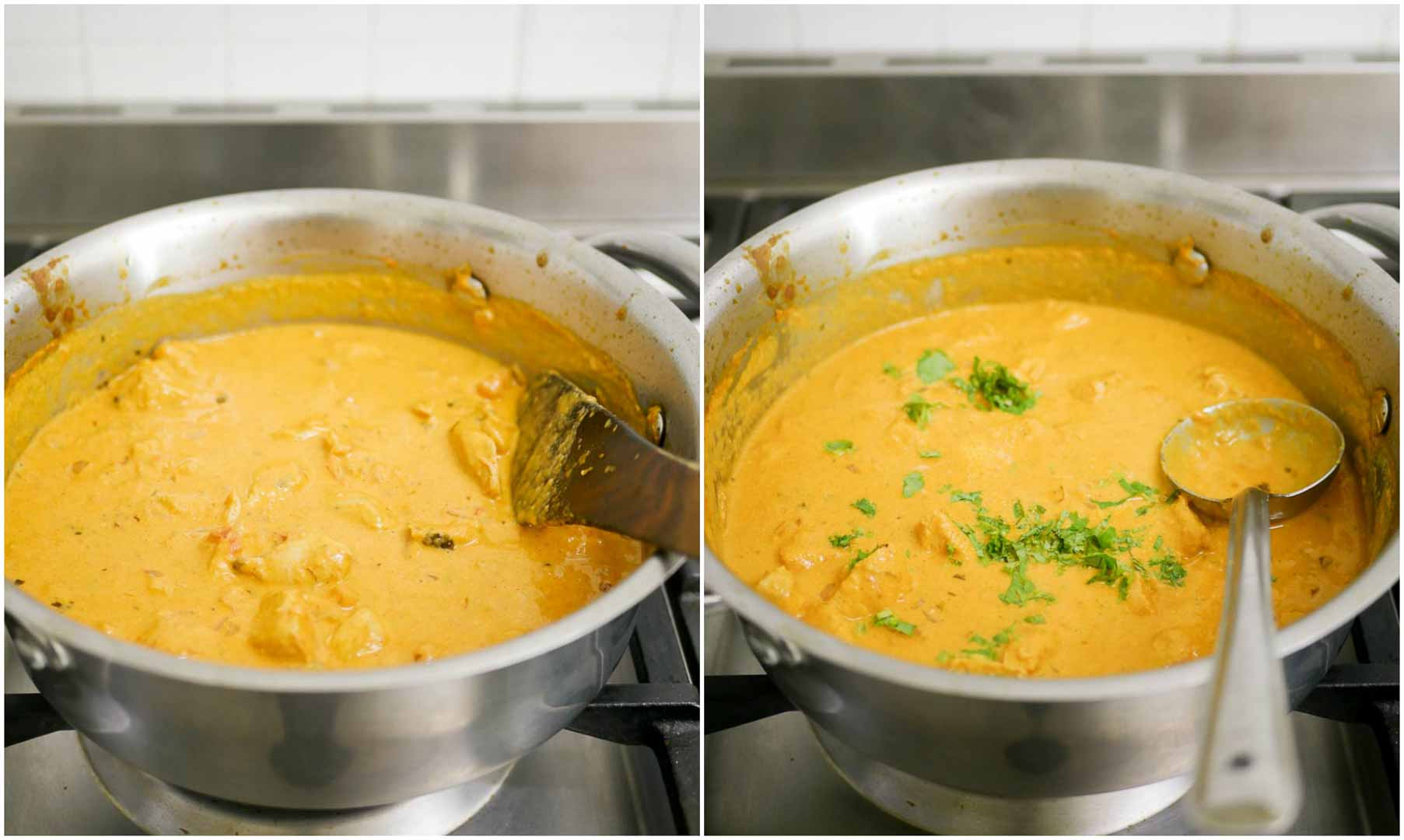 butter-chicken-masala-recipe-indian-13