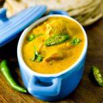 butter-chicken-masala-recipe-indian-16
