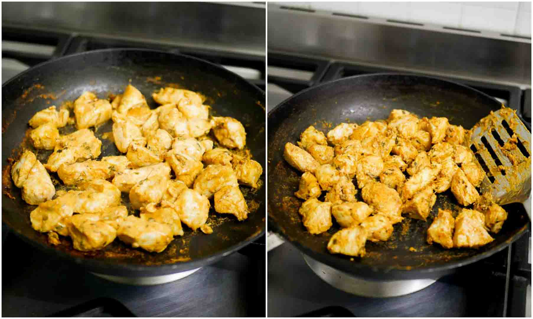 butter-chicken-masala-recipe-indian-5
