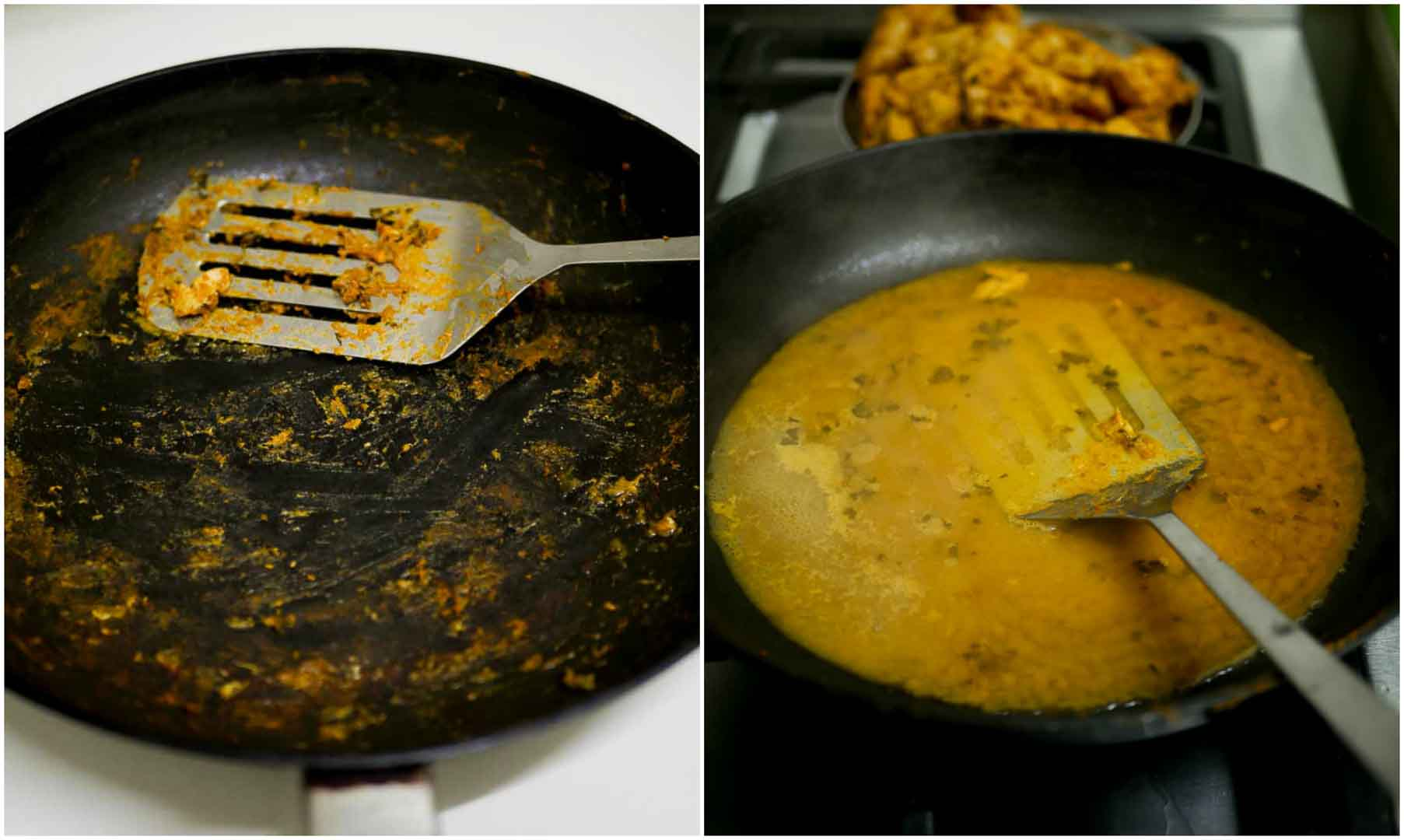 butter-chicken-masala-recipe-indian-6