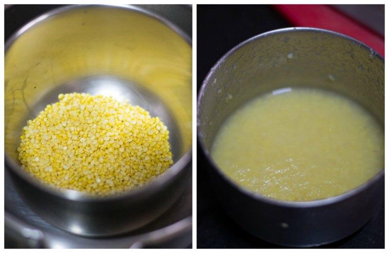 cabbage-kootu-south-indian-tamilnadu-chettinad-style-recipe-lentils
