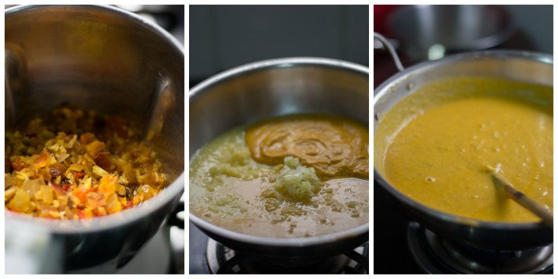 cabbage-kootu-south-indian-tamilnadu-chettinad-style-recipe-simmer