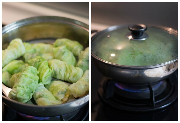 cabbage-rolls-steam-rolls