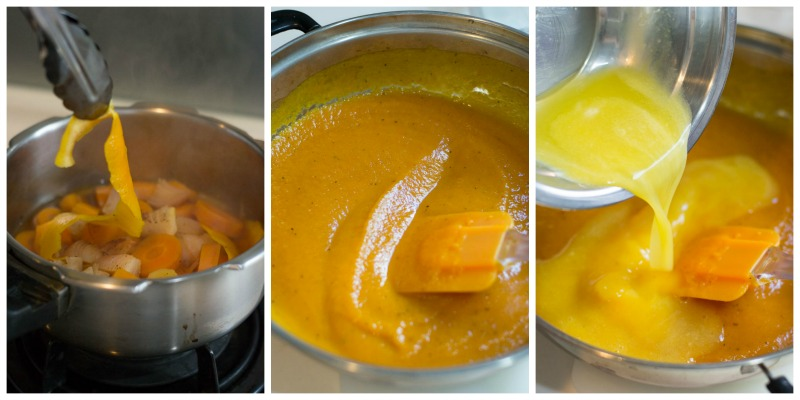 carrot-orange-ginger-soup-mix
