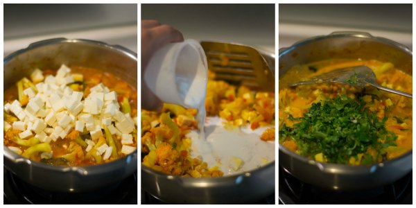 cauliflower-paneer-curry-recipe-paneer