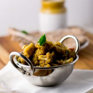 cauliflower-pepper-fry-cauliflower-milagu-pirattal-1-20