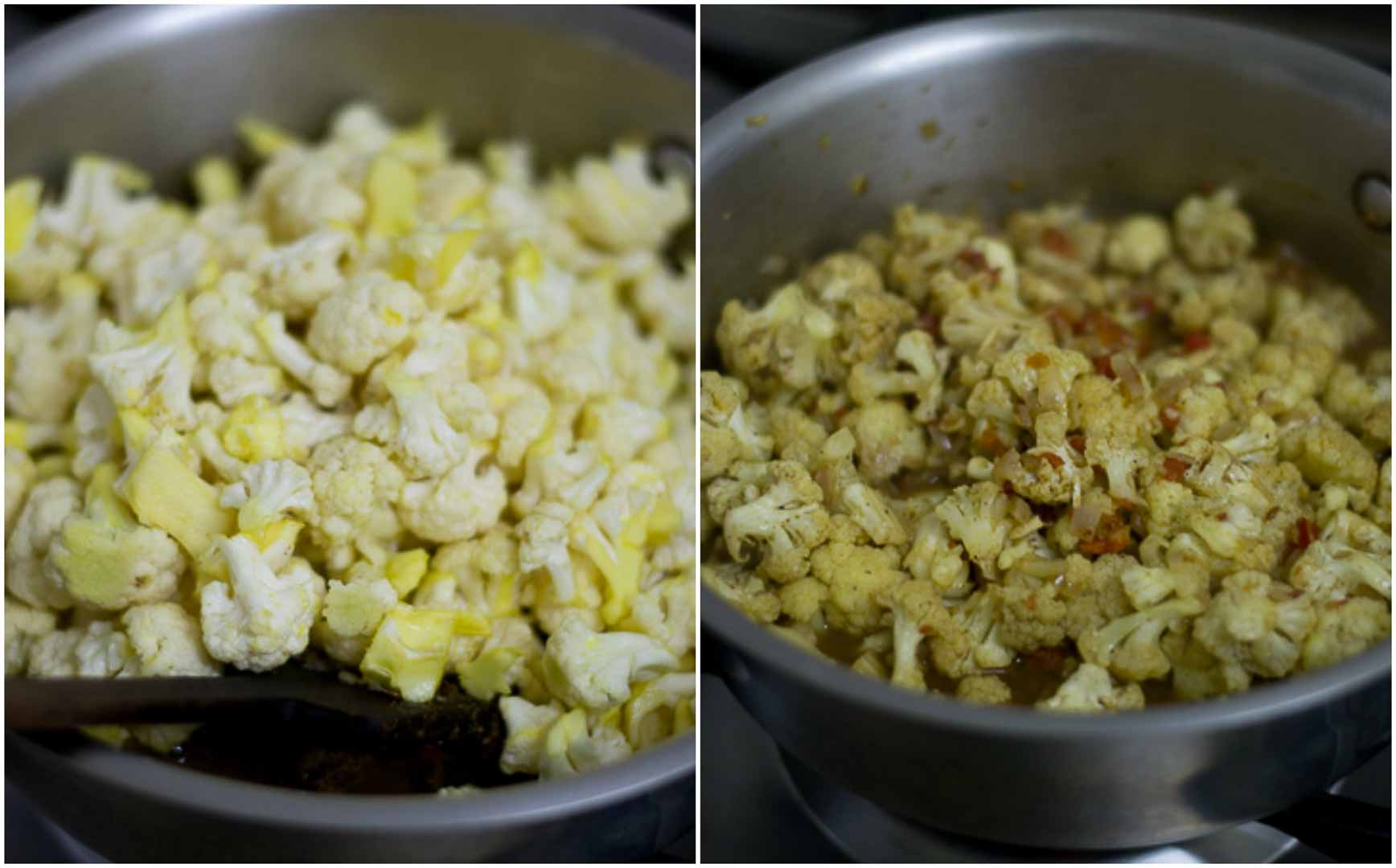 cauliflower-pepper-fry-cauliflower-milagu-pirattal-7